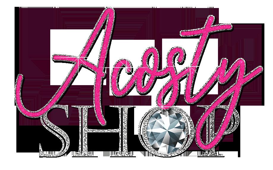 Acosty Shop